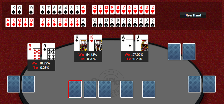 possible-hand-2